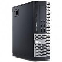 Dell Optiplex 390 SFF Refurbished Intel Core i5 8GB