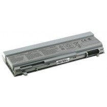 Baterie / Acumulator Laptop Dell Latitude E6500 - 9 cell
