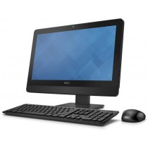 All-in-One Refurbished Dell Optiplex 9030 Intel Core i5 4nd - TOUCHSCREEN