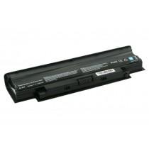 Baterii / Acumulatori Laptopuri Dell Inspiron N5010 - 6 cell