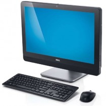 AIO Second Hand Dell Optiplex 9020 ( AIO ) Intel Core i7-4770