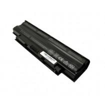Baterie / Acumulator Laptop Dell Inspiron M5010