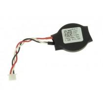 Baterie CMOS BIOS Dell Latitude E6500 3V