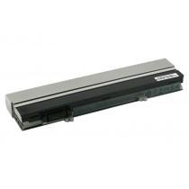 Baterie DELL Latitude E4310