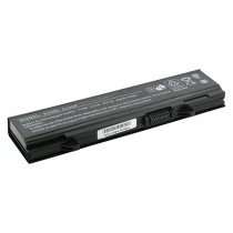 Baterie / Acumulator Laptop Dell Latitude E5510