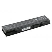 Baterie DELL Latitude E5510