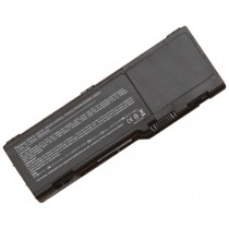 Baterie / Acumulator Laptop Dell Inspiron 9200