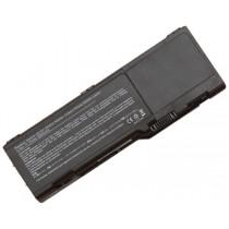 Baterie / Acumulator Laptop Dell Inspiron E1705
