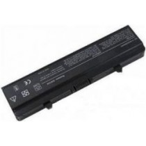 Baterie DELL Inspiron 1545 - 6 cell