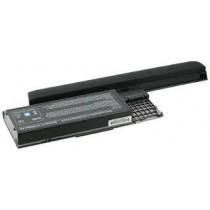 Baterie / Acumulator Laptop Dell Latitude D630 cu 9 celule