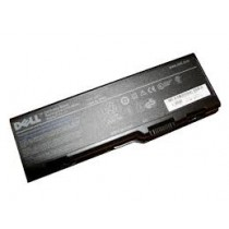 Baterie / Acumulator Laptop Dell Precision M6300