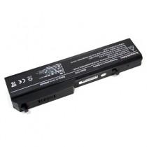 Baterie / Acumulator Laptop Dell Vostro 1520