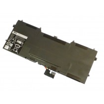 Baterie Laptop Dell XPS 12 9Q23