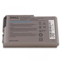 Baterie / Acumulator Laptop Dell Latitude D520