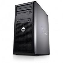 Calculator SH Dell OptiPlex GX760 Tower Quad Core Q6600