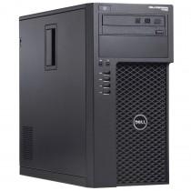 Calculator Gaming Dell Precision T1700  Intel Core i7-4790