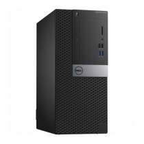 PC Refurbished Dell Optiplex 5040 TOWER i5-6500 Quad Core
