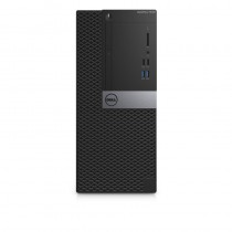 Dell OptiPlex 7040 TOWER i5-6500 Quad Core