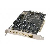 Placa sunet Creative Sound Blaster Audigy 2 ZS SB0350