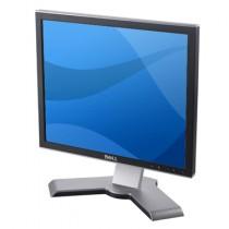 Monitor Second Hand Dell E1908FP