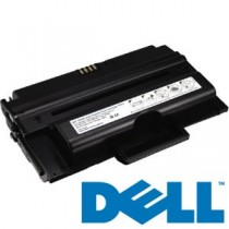 Cartus Toner Dell 2335