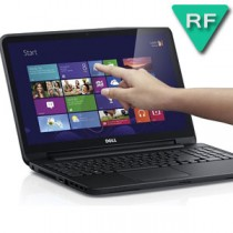 Laptop Refurbished Dell Inspiron 15R-3521 Touchscreen