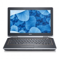 Laptop Refurbished Dell Latitude E6320 Intel Core i5