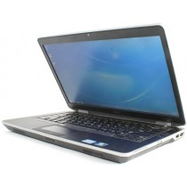 Laptop Refurbished Dell Latitude E6430 Intel Core i5-3320M up to 3.30 GHz