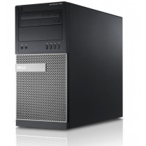Calculator Refurbished Dell Optiplex 790 Tower