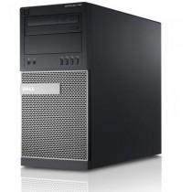 Calculatoare Refurbished Dell Optiplex 790 Intel Core i5-2400 Quad-Core up to 3.4 GHz