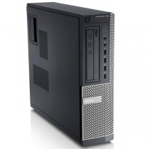 Calculator Second Hand Dell Optiplex 790 Desktop