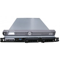 Server Second Hand Dell PowerEdge 1950 Dual Core