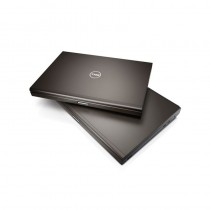Laptop Second Hand Dell Precision M4700  i7-3740QM 8GB. 120GB SSD Quadro K1000