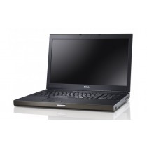 Laptop Refurbished Dell Precision M6600 i7