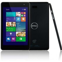 Tableta Refurbished Dell Venue 8 Pro 5830