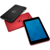Tableta Dell Venue 7 3730
