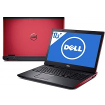 Laptop Second Hand Dell Vostro 3750 Intel Core i3-2350M 4GB DDR3 250GB