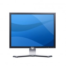 Monitor Second Hand Dell E2007FP