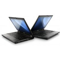 Laptop Second Hand DELL Latitude E5410