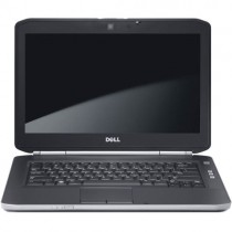 Laptop Refurbished Dell Latitude E6330 Intel Core i3-3110M