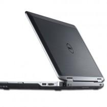 Laptop SH Dell Latitude E6330 Intel Core i7-3520M