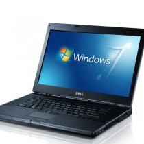 Laptop Second Hand Dell Latitude E6410 Intel Core i5