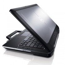 Laptop Second Hand Dell Latitude E6420 ATG