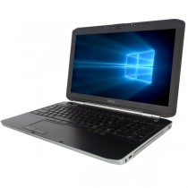 Laptop Second Hand Dell Latitude E5520 Intel Core i3