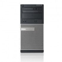 Calculator SH Dell OptiPlex 390 Tower Intel Quad Core i7-2600
