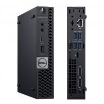 MicroPC Dell Optiplex 5040M i5-6500 Refurbished