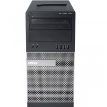 Calculator Refurbished Dell Optiplex 7010 Tower Intel Core i7-3770