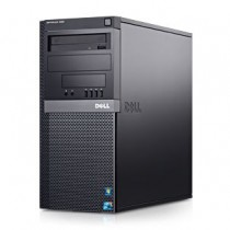 Calculator Second Hand Dell OptiPlex 980 Tower i5