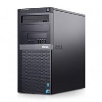 Calculatoare ieftine Second Hand Dell OptiPlex 980 Tower i5-560