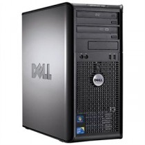Dell Optiplex GX780 Tower